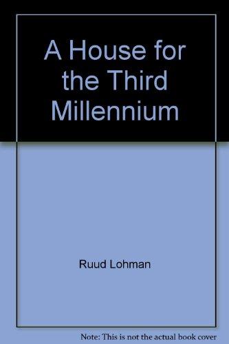 a-house-for-the-third-millennium