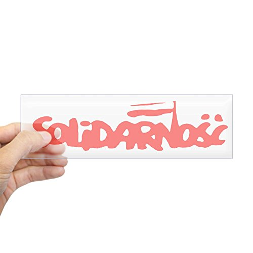 cafepress-solidarnosc-bumper-sticker-10x3-rectangle-bumper-sticker-car-decal