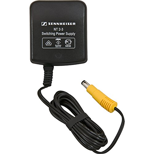 Sennheiser Nt 2-3-Us Power Supply