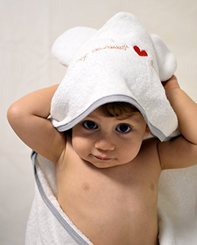 baramis-hooded-baby-bath-towel-100-organic-cotton-34x34-inc-whitethick-and-soft-unisex