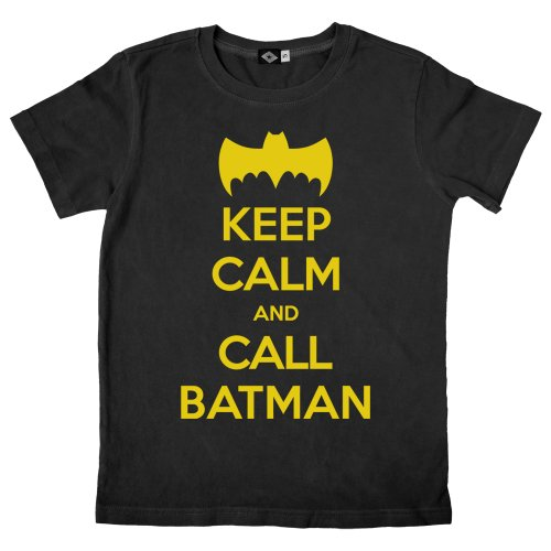 Batman Clothes For Boys front-2610