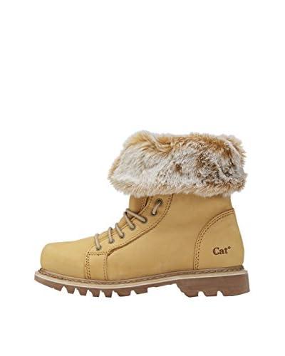 Cat Footwear Botas Outdoor P307202