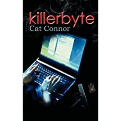 Killerbyte