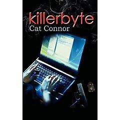 Killerbyte
