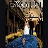 Fantasy by Introitus (2007-05-03)