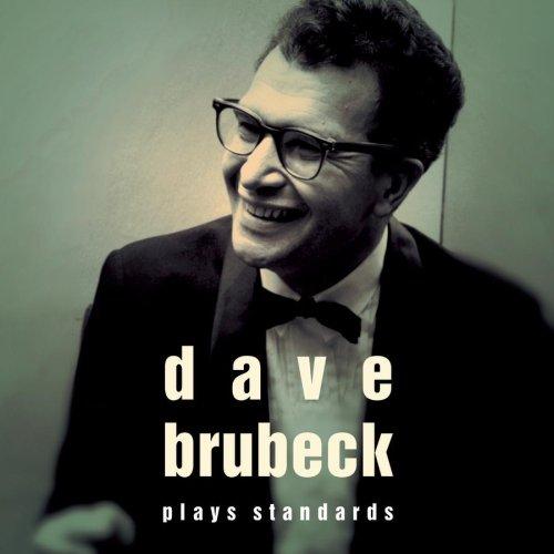 Dave Brubeck - Dave Brubeck - This Is Jazz - Zortam Music
