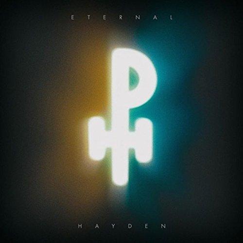 Vinilo : Ph - Eternal Hayden (LP Vinyl)