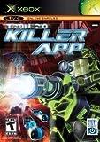 TRON 2.0 Killer APP (Xbox)