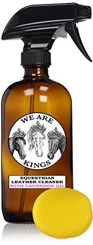 dirtbusters-we-are-kings-lavanda-equitazione-pulizia-della-pelle-con-olio-di-lavanda-naturale-propri