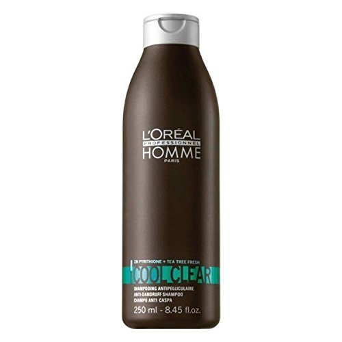 loreal-professionnel-shampooing-anti-pelliculaire-pour-homme-250ml