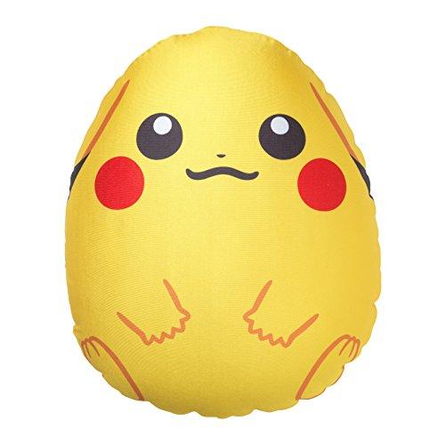 Pokemon-Center-Original-micro-beads-cushion-Pokmon-Easter-2016-Pikachu