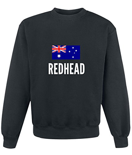 sweatshirt-redhead-city