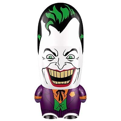 Mimobot DC Comics The Joker X 4GB USB Flash Drive from Mimobot