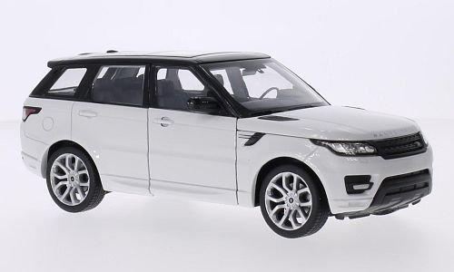 land-rover-range-rover-sport-weiss-schwarz-modellauto-fertigmodell-welly-124