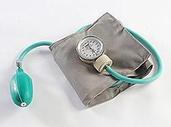 MCP Aneroid Blood Pressure Monitor