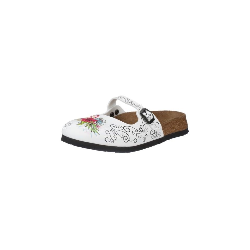 sports shoes 6cd53 0cc29 Birki Schuhe Online Shop Billig Gunstig kaufen Schuhe von ...