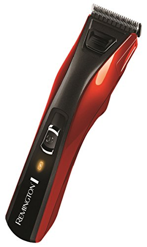 remington-hc5357-pro-power-hair-clipper-gift-pack