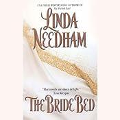 The Bride Bed | [Linda Needham]