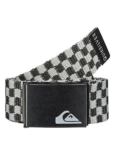 quiksilver-mens-the-jam-3-belt-black-one-size
