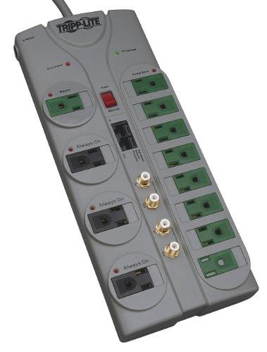 Best Buy Wireless Modem