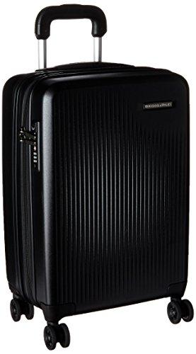 briggs-riley-hand-luggage-53-cm-40-liters-black