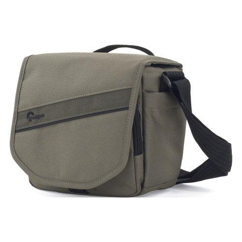 Lowepro Lp36414 Event Messenger 100 Small Shoulder Camera Bag