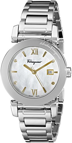 Salvatore Ferragamo Women's FP1970014