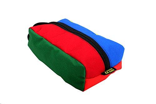 green-guru-medium-multi-color-travel-kit-kulturtasche