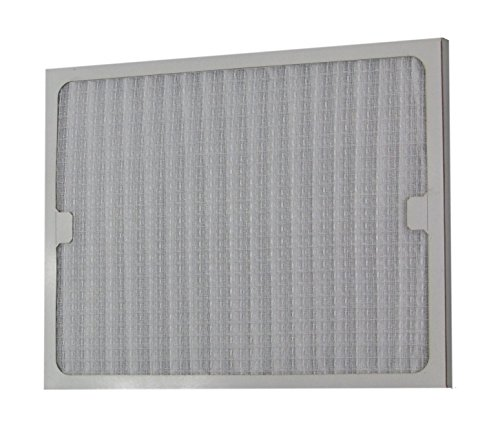 New Hunter Deluxe 30920 Replacement Hepa Filter with Carbonnite (2 Pack) (30920 Hunter Replacement Filter compare prices)