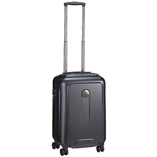 delsey-helium-air-2-bagage-cabine-55-cm-48-l-noir