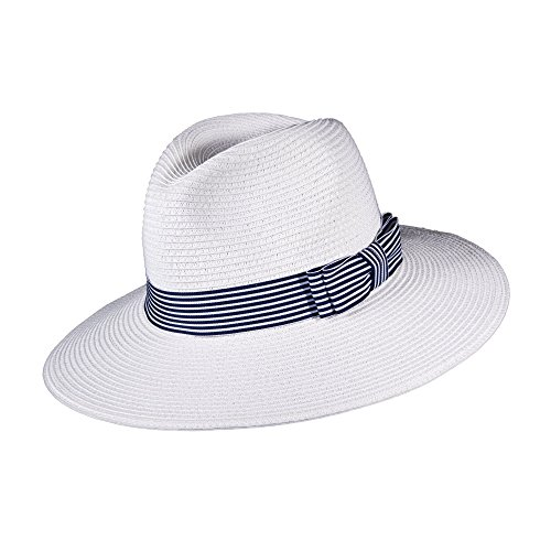 uv-fedora-hat-for-women-from-callanan-white