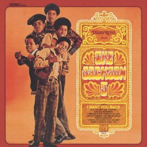 Jackson 5-Diana Ross Presents The Jackson 5-Remastered-2013-0MNi Download