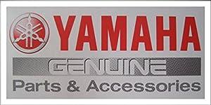 Yamaha 1AA-83318-00-00 STAY,FLASHER 1; 1AA833180000 , 1AA-83318-00-00, 5K5-83318-00-00