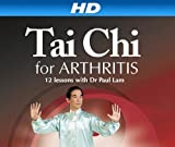 Tai Chi for Arthritis: Lesson 1 [HD]