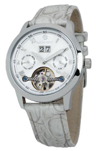 Reichenbach orologio da donna automatico Tamsen, RB511-110