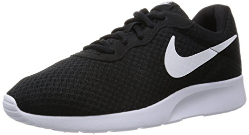 nike-tanjun-zapatillas-unisex-color-negro-blanco-talla-405