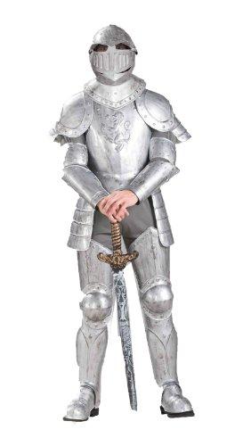 シャイニング鎧兜の騎士♪ハロウィン♪サイズ:One Size
