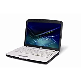 Acer Aspire 5315-2290 Laptop