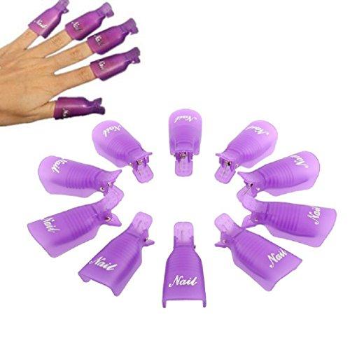 10pc-plastico-del-arte-del-clavo-empapa-del-clip-de-la-capsula-de-gel-uv-herramienta-de-envoltura-re