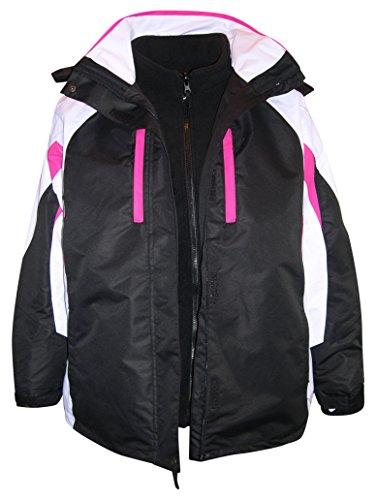 Womens 4x coats