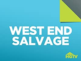 West End Salvage Season 1