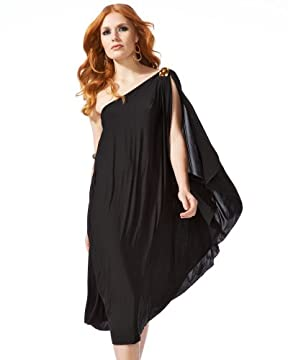 bebe.com : Grecian Dress :  com grecian bebe dress