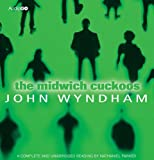 John Wyndham The Midwich Cuckoos (BBC Audiobooks)