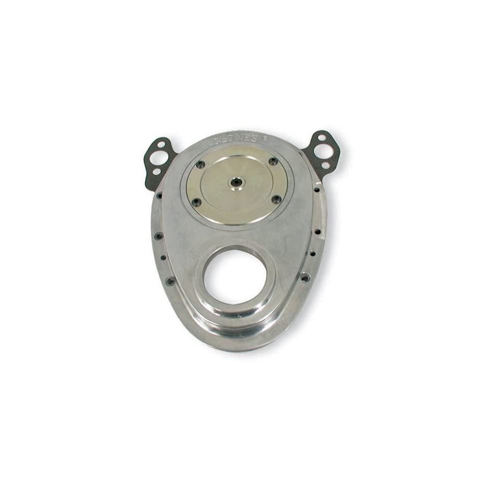Cloyes 9-221 Quick Button Timing Cover