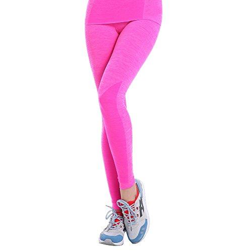 wodery-femmes-doux-Yoga-Pantalon-pour-femme-Dcontract-Gym-Sport-Athltique-Pantalon-Long