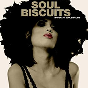 Soul Biscuits