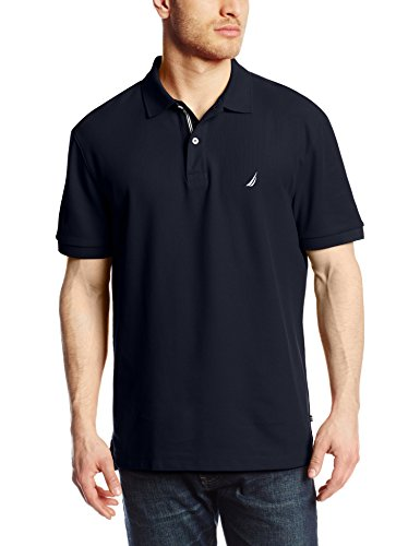 nautica-mens-short-sleeve-solid-deck-polo-shirt-navy-large