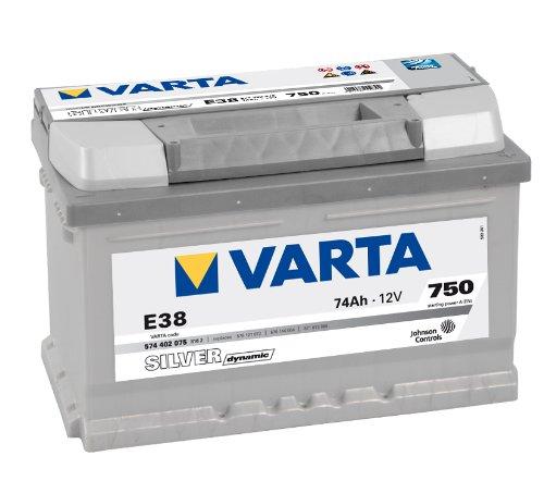 varta-5744020753162-starter-battery