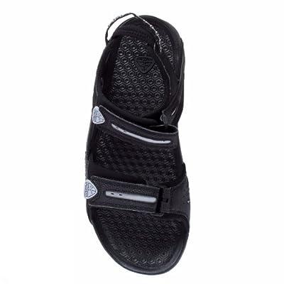 Nike Women's Short Bra Top