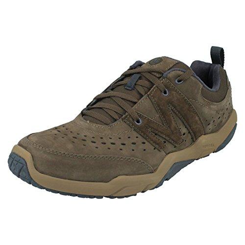 merrell-mens-shoes-skylark-leather-coffee-size445